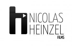 Nicolas Heinzel